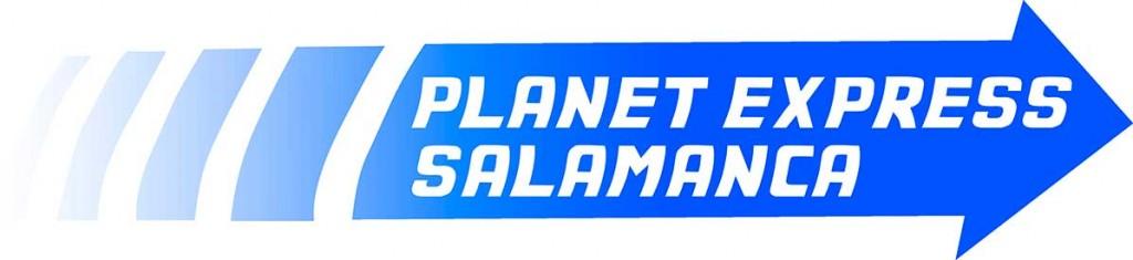Planet Express Salamanca